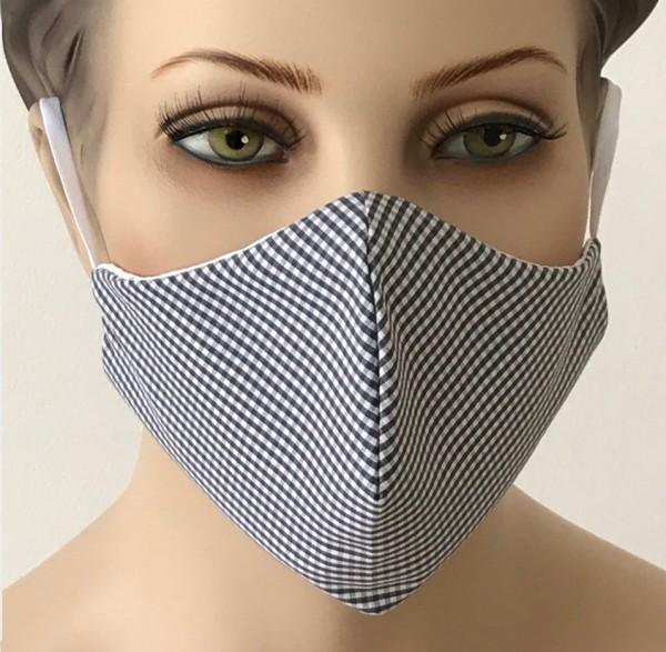 Classic Premium Mund-Nasen-Schutz